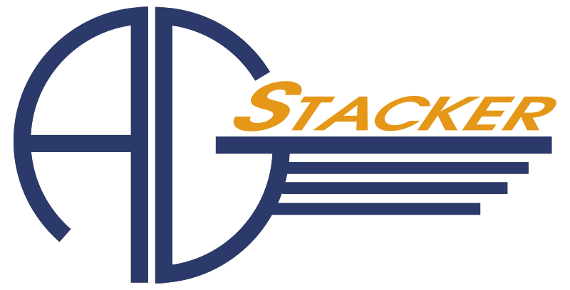 AG Stacker Inc.